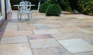 outdoor paving tiles marble everlast